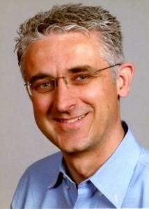 Markus Berli