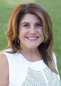 Profile Image, Michelle Casella