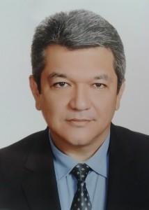 Profile Image, Erik Bandala