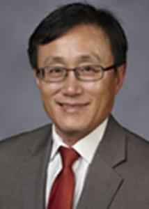 Kwang Kim