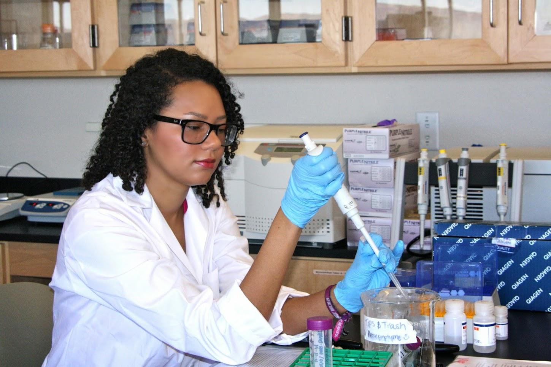 2016-2017 Undergraduate Research Opportunity Program UROP, 2015-2016 Undergraduate Research Opportunity Program UROP