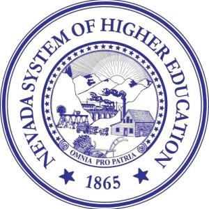 NSHE-logo