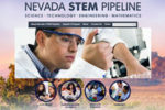 Nevada STEM Pipeline