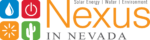 Nexus in Nevada Logo