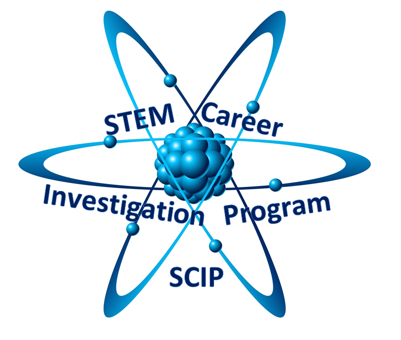 STEM CAREER INVESTIGATION PROGRAM (SCIP)nvsolarnexus