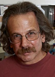 Spencer Steinberg