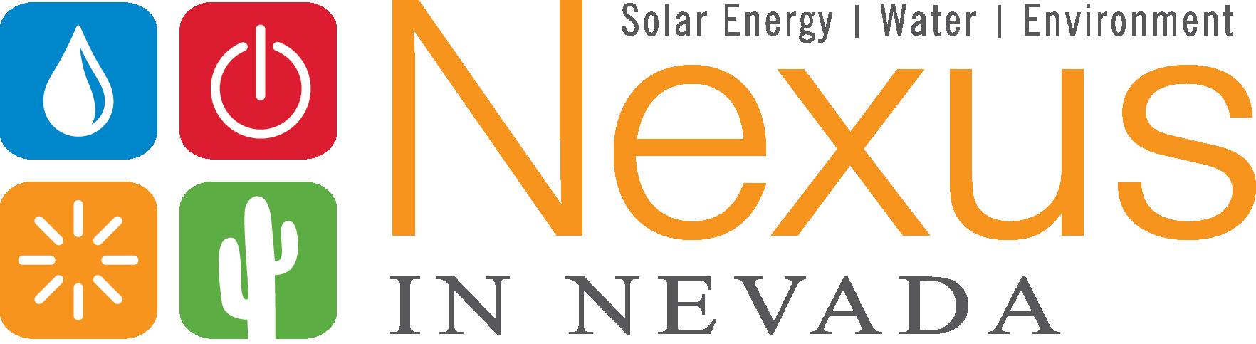 Nexus in Nevada Logo