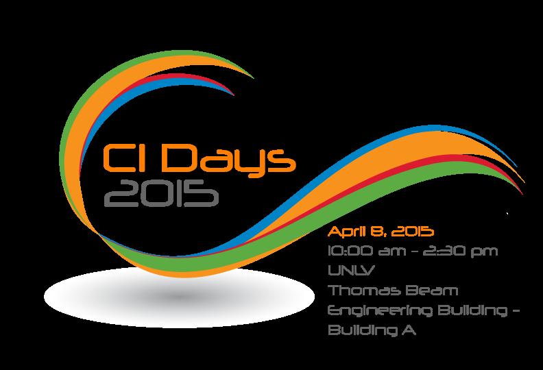 CI_Days_2015-v4