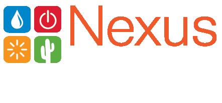 nvsolarnexus