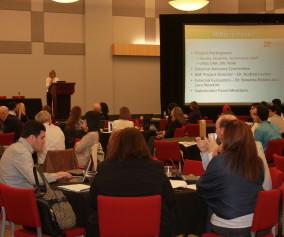 Solar Nexus in Nevada Annual Meeting