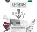 How does EPSCoR work
