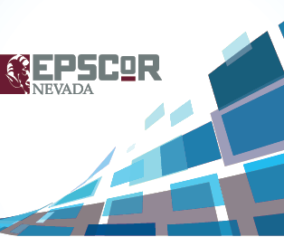 NSHE Nevada EPSCoR Internal Position Announcement