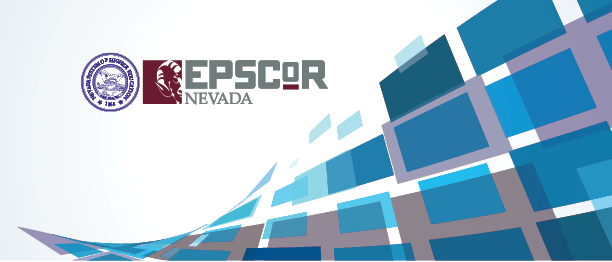 NSHE Nevada EPSCoR Internal Position Announcement