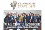 NV STEM Mentor Network