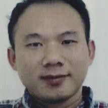 Li Ruixing 214x300