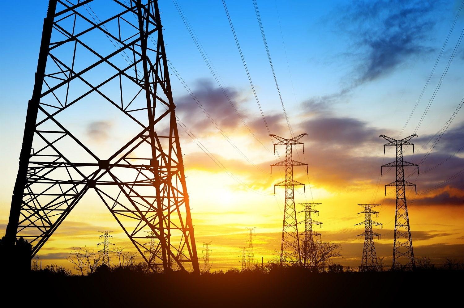 Mighty Microgrids  Improving Grid Power Quality