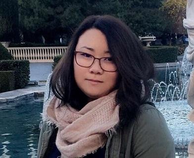 Profile Image - Kaitlyn Matsuda