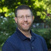 NSF EPSCoR participant Dr. Scotty Strachan named Director of Cyberinfrastructure