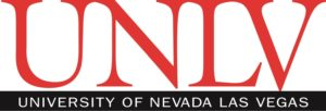 Logo - University of Nevada, Las Vegas
