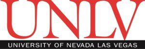 Logo - University of Nevada, Las Vegas
